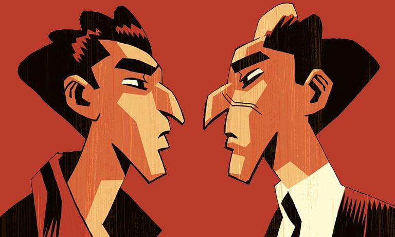 Dois Irmãos: drama manauara, recepção universal