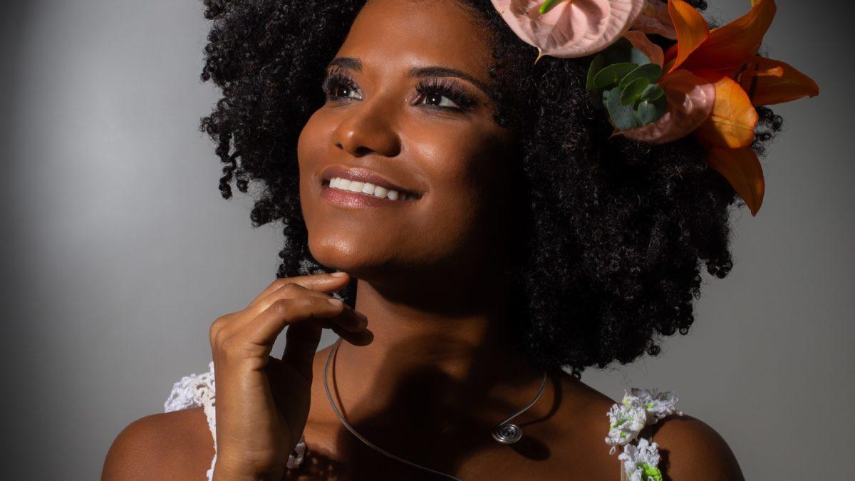 'A Bela Adormecida' ganhará releitura no Rio com atriz negra