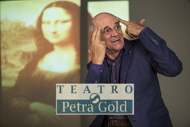 Teatro do Leblon reabre as portas nesta quinta como Teatro Petra Gold