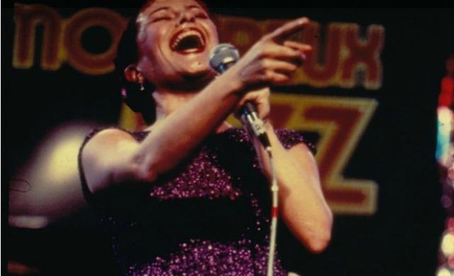 40 anos de uma noite antológica de Elis Regina no Festival de Montreux